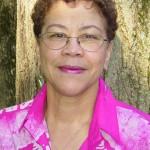 Rosalyn Terborg Penn